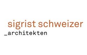 RZ_SigristSchweizer_Logo_quer_rgb